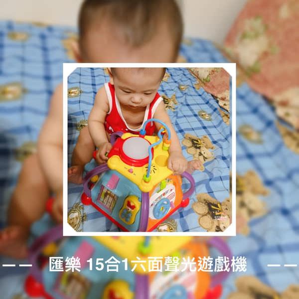 IMG_6927.jpg